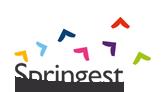 About Springest & Blog